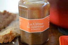 pommes_four_creme_marrons-6-sur-8