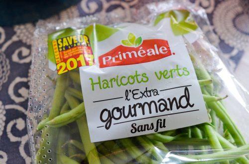 primeale_haricots_verts_asian_style-7-sur-7