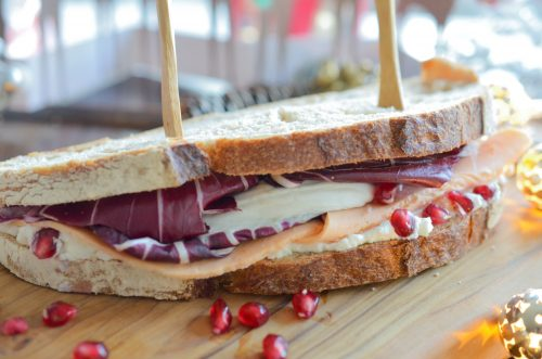 sandwich_delpierre_saumon_grenade-1-sur-5