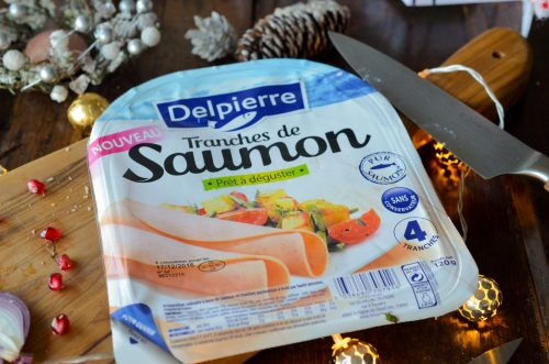sandwich_delpierre_saumon_grenade-5-sur-5