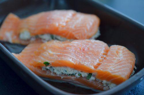 saumon_farci_crabe_citron-1-sur-7
