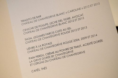 chateau_de_chantegrive_vin_nube-5-sur-13