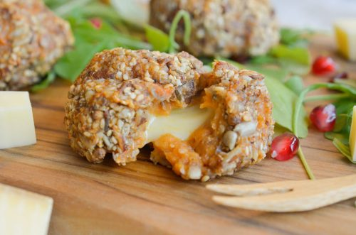 croquette_patate_douce_raclette-5-sur-7