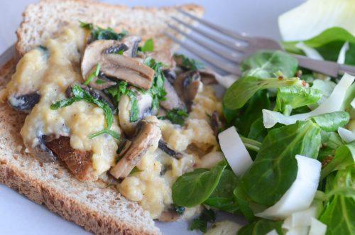 crostinis_oeufs_brouilles_champignons-3-sur-8