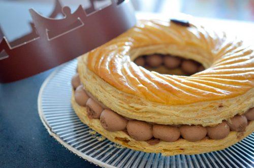 galette_rois_maison_chocolat-6-sur-10