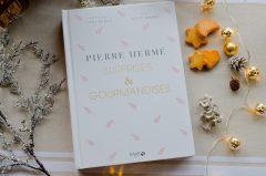 livre_pierre_herme_surprises_et_gourmandises-1-sur-2