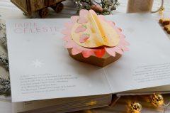 livre_pierre_herme_surprises_et_gourmandises-2-sur-2