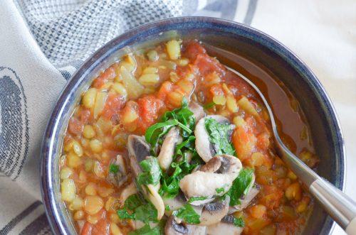 soupe_lentilles_orge_epices-7-sur-9