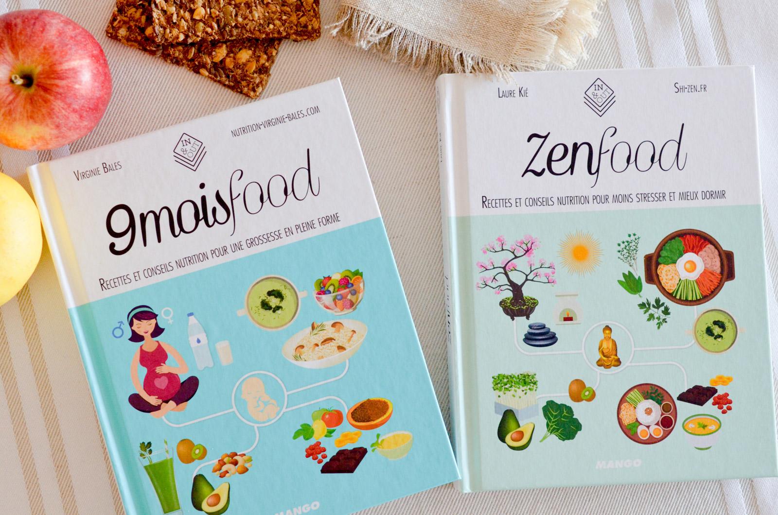 9 Mois Food Mango Zen (1 Sur 4)