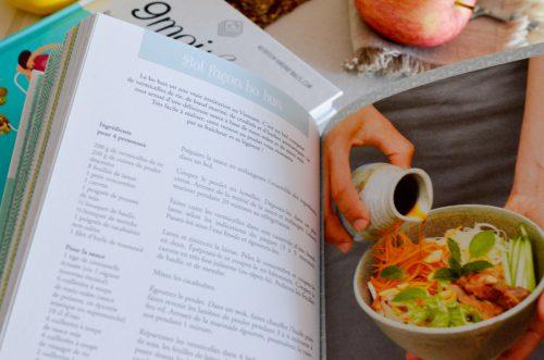 9_mois_food_mango_zen (3 sur 4)