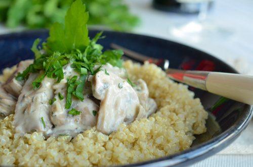 faux_poulet_creme_quinoa_seitan-1-sur-5