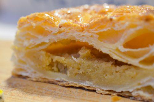 galette_des_rois_frangipane_boulangerie_maison_meignan-10-sur-11