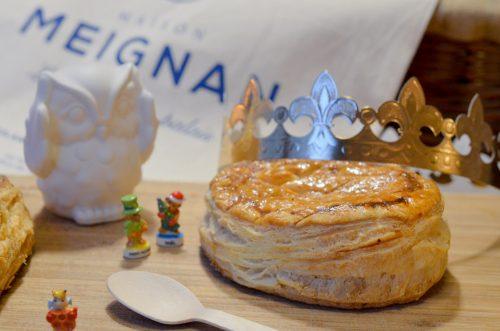 galette_des_rois_frangipane_boulangerie_maison_meignan-7-sur-11