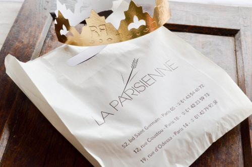 galette_des_rois_frangipane_boulangerie_parisienne-1-sur-6
