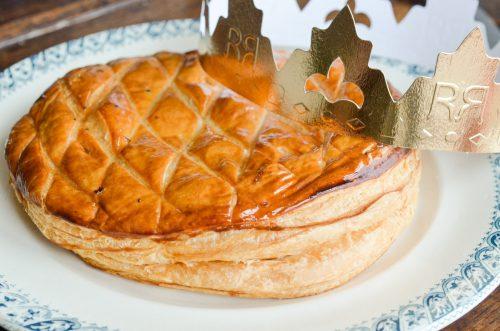 galette_des_rois_frangipane_boulangerie_parisienne-2-sur-6
