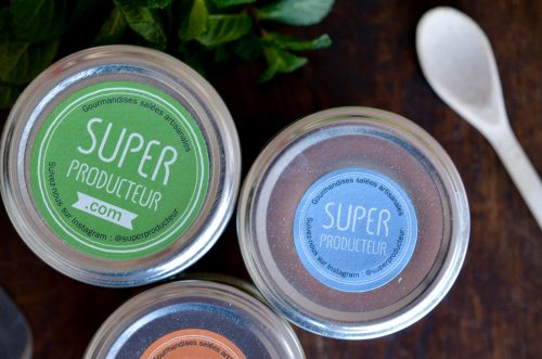 Superproducteurs_maquereaux (3 sur 8)