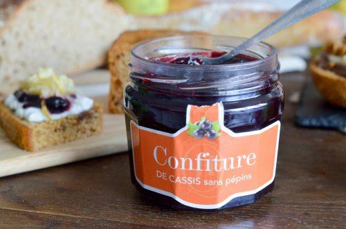 #Concours - Partez en Weekend Gourmand avec Jours Heureux