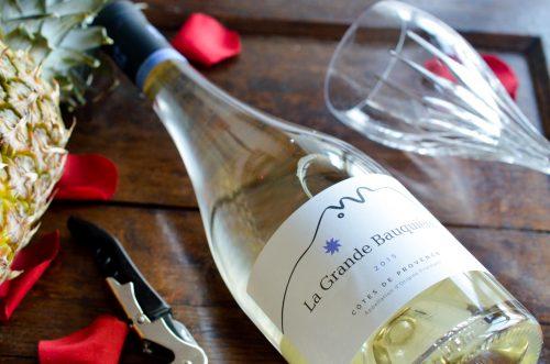 Qu'offrir à boire à votre bien aimé(e) pour la Saint Valentin?