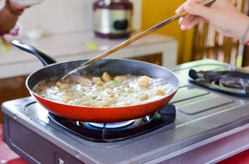 Se lancer dans le Batch Cooking : méthode et astuces !