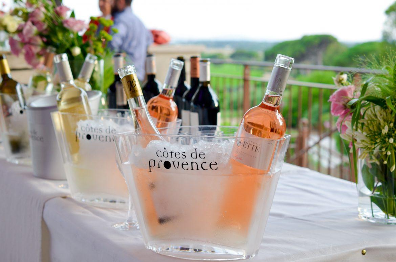 Vin Cote Provence Porquerolles Entete (1 Sur 1)