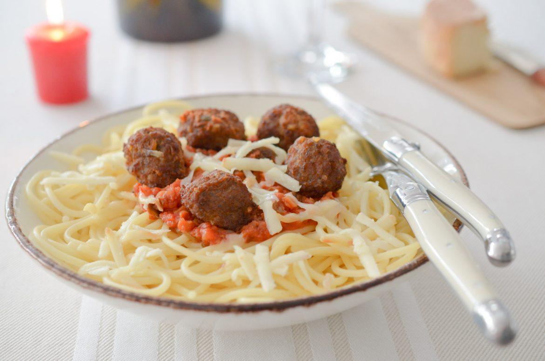 Spaghettis Belle Clochard Elutcha Lnf (8 Sur 8)