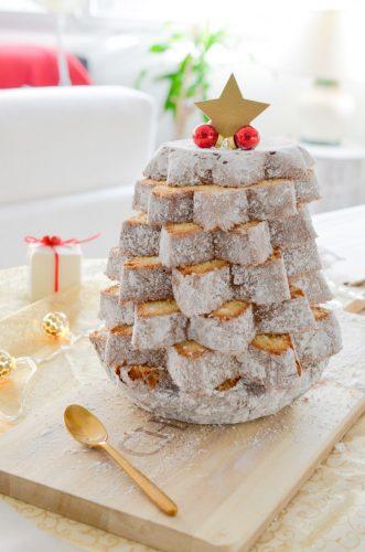N'oubliez pas l'assiette du Père Noël ... et une wishlist en cadeau !