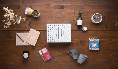 10 idées de cadeaux de Noël - Cadeaux maison et autres