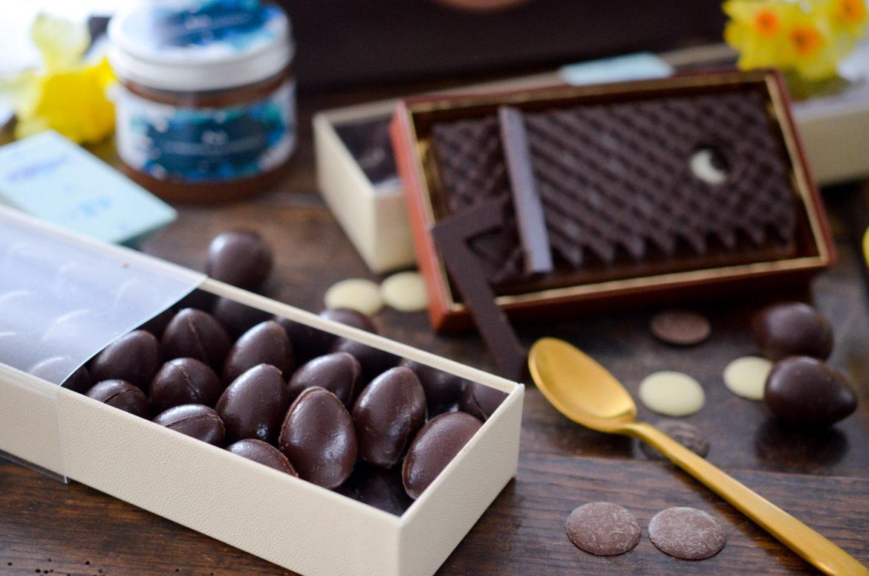 Maison Chocolat Ritz Paques (32 Sur 32)
