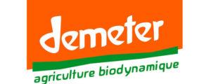 Qu'est ce que la biodynamie ? Le respect du vivant ...