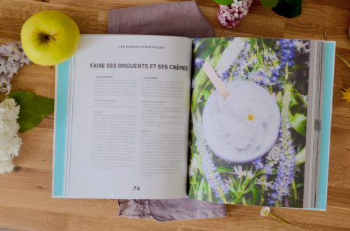 Naturopathie au Quotidien : le livre à découvrir de toute urgence !