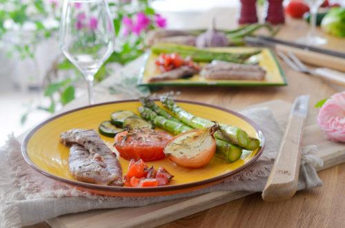 #CONCOURS: Le kit du parfait barbecue pour la Fête des Pères