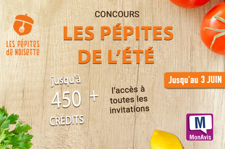 Lespetites 1600x1060