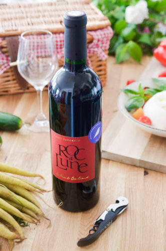PinotBleu : Les Pépites du Vin Bio
