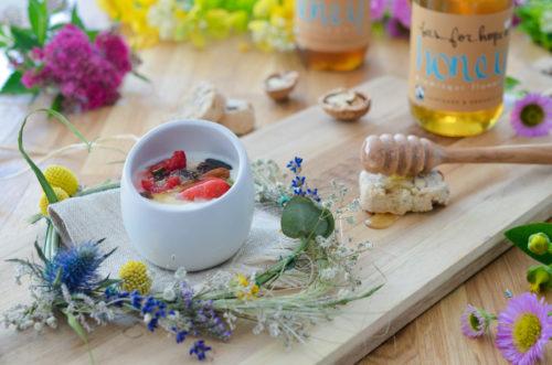 Tout savoir sur le Miel : vertus, utilisation, conservation, et idées recettes