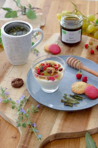 #Concours : L'Indispensable coffret thé de l'automne avec Les Comptoirs Richard