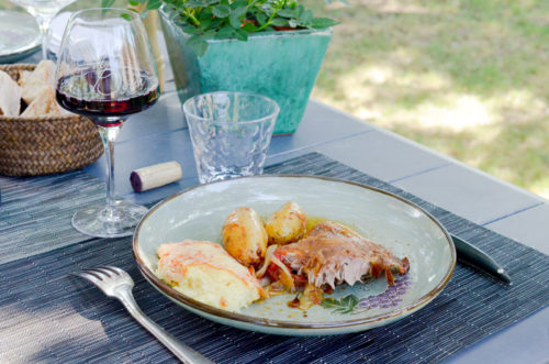 Menu de Pâques en 12 recettes faciles et rapides