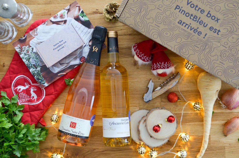 Pinotbleu Box Concours.noel 4