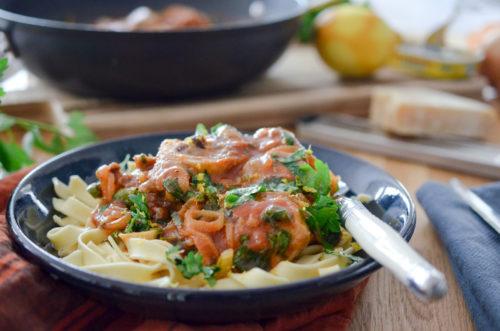 Astuces et recettes anti-gaspi pour une cuisine zéro déchet