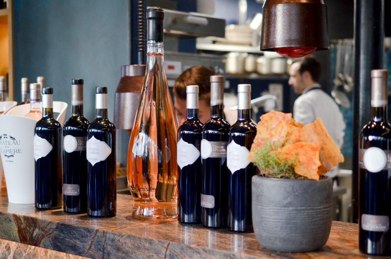 Vins Fabre