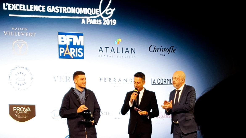 Guide Lebey Prix 2019