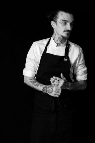 Guide Lebey Prix 2019 Plats Chefs 10