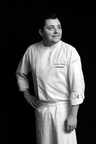 Guide Lebey Prix 2019 Plats Chefs 12