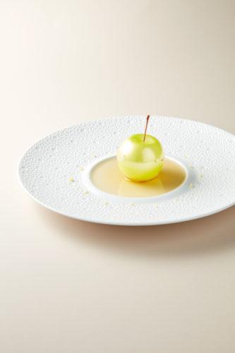 Guide Lebey Prix 2019 Plats Chefs 3