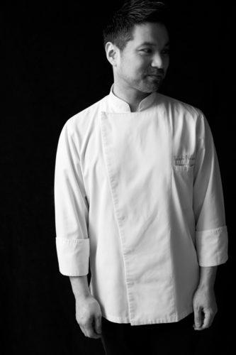 Guide Lebey Prix 2019 Plats Chefs 4