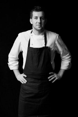 Guide Lebey Prix 2019 Plats Chefs 8