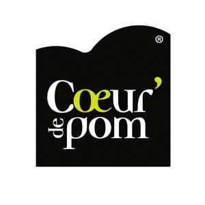 Coeurdepom