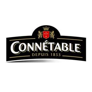 Connetable