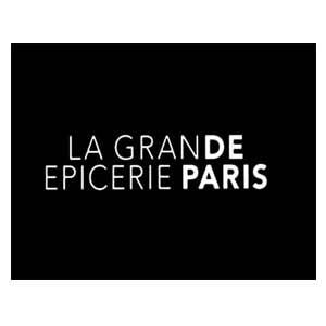 Grande Epicerie Paris