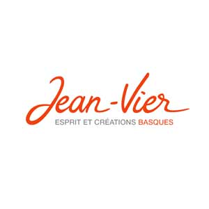Jeanvier