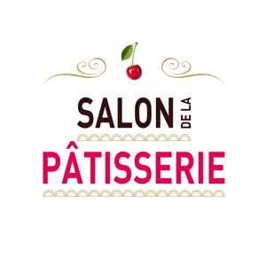 Salon De La Patisserie